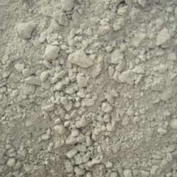 monolithic-refractory-castables-250x250